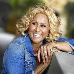 la-et-ms-darlene-love-rock-na-veia