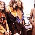 Led Zeppelin na década de 1970