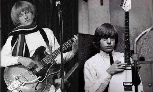 atores que interpretam astros do rock no cinema