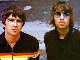 liam-gallagher-e-noel-gallagher-rock-na-veia