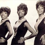 martha-and-the-vandellas-rock-na-veia