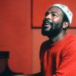marvin-gaye-rock-na-veia