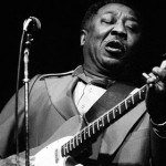 muddy-waters-rock-na-veia