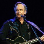 neil-diamond-rock-na-veia