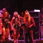 parliament-funkadelic-rock-na-veia