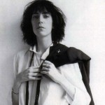 patti-smith-rock-na-veia
