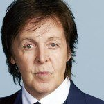 paul-mccartney-rock-na-veia
