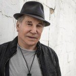 paul-simon-rock-na-veia