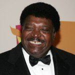 percy-sledge-rock-na-veia