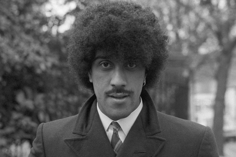 phil-lynott-rock-na-veia