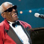 ray-charles-rock-na-veia