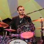 ringo-starr-the-bealtes-rock-na-veia