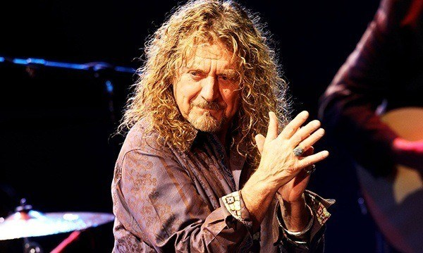 robert-plant-rock-na-veia
