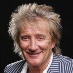 rod-stewart-rock-na-veia
