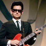 roy-orbison-rock-na-veia