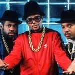 run-dmc-rock-na-veia