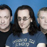 rush-rock-na-veia