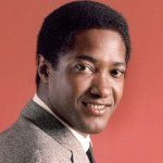 sam-cooke-rock-na-veia