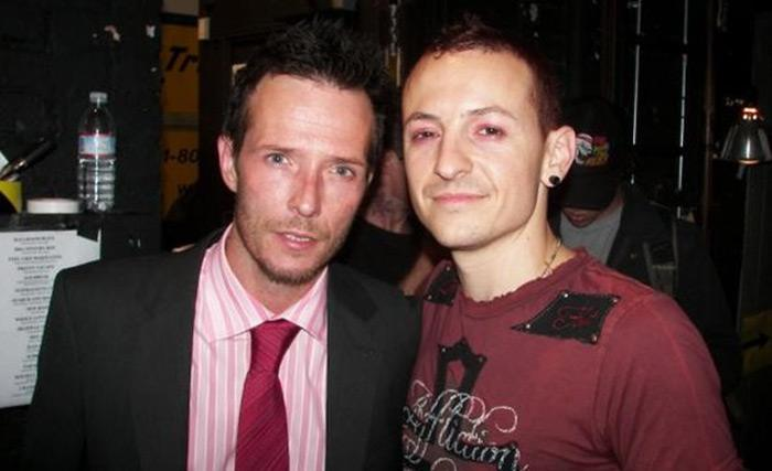 scott-weiland-chester-bennington-rock-na-veia