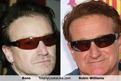 separados-no-nascimento-bono-e-robin-williams-rock-na-veia