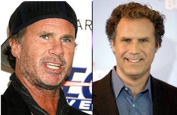 separados-no-nascimento-chad-smith-e-will-ferrell-rock-na-veia