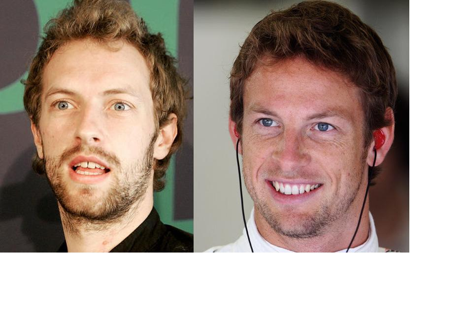 separados-no-nascimento-chris-martin-e-jenson-button-rock-na-veia