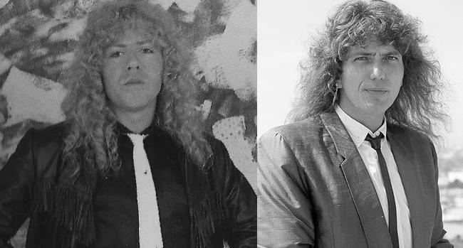 separados-no-nascimento-david-coverdale-e-beto-cruz-rock-na-veia