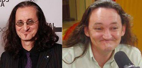 separados-no-nascimento-geddy-lee-e-marquito-do-ratinho-rock-na-veia