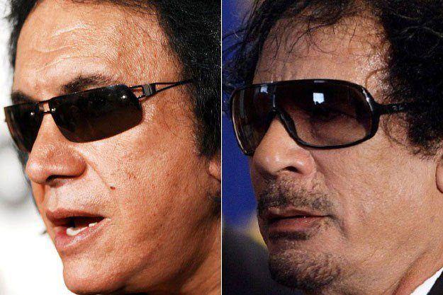 separados-no-nascimento-gene-simmons-e-muammar-gaddafi-rock-na-veia