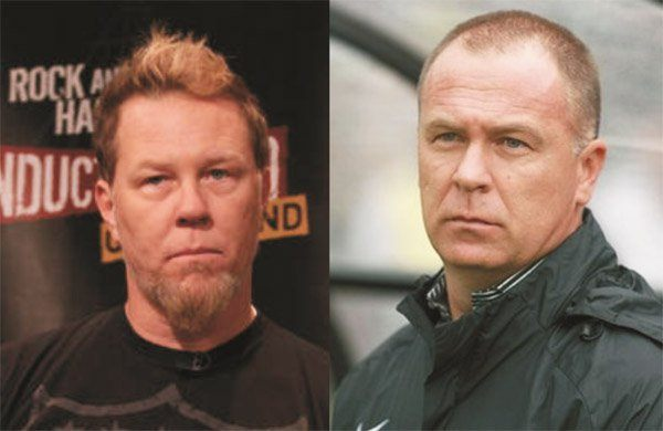 separados-no-nascimento-james-hetfield-e-mano-menezes-rock-na-veia