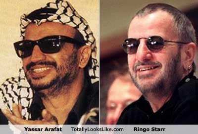 separados-no-nascimento-ringo-starr-e-yasser-arafat-rock-na-veia