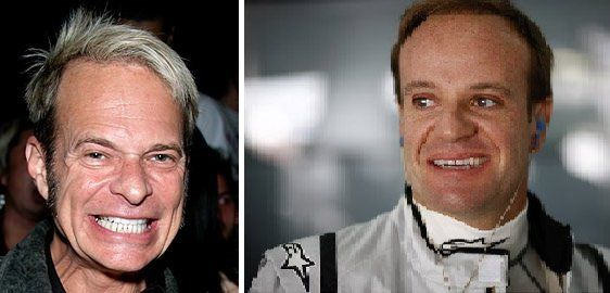 separados-no-nascimento-rubinho-barrichello-e-david-lee-roth-rock-na-veia
