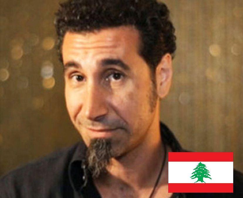 serj-tankian-nasceu-no-libano-rock-na-veia
