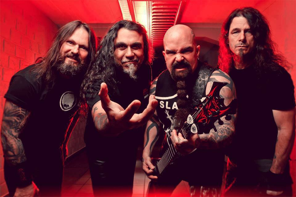 slayer-rock-na-veia