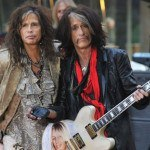 steven-tyler-e-joe-perry-rock-na-veia