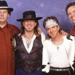 stevie-ray-vaughan-double-trouble-rock-na-veia