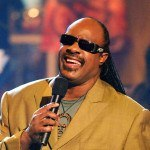 stevie-wonder-rock-na-veia