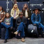 the-allman-brothers-band-rock-na-veia