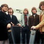 the-byrds-rock-na-veia