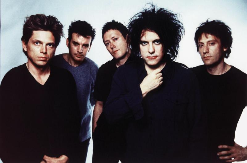 the-cure-rock-na-veia
