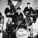 the-dave-clark-five-rock-na-veia