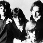 the-doors-rock-na-veia