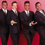 the-drifters-rock-na-veia