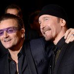 the-edge-e-bono-rock-na-veia