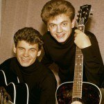 the-everly-brothers-rock-na-veia