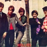 the-hollies-rock-na-veia