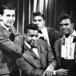 the-isley-brothers-rock-na-veia