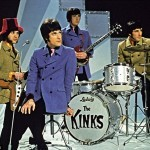 the-kinks-rock-na-veia
