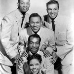 the-platters-rock-na-veia