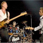 the-police-rock-na-veia